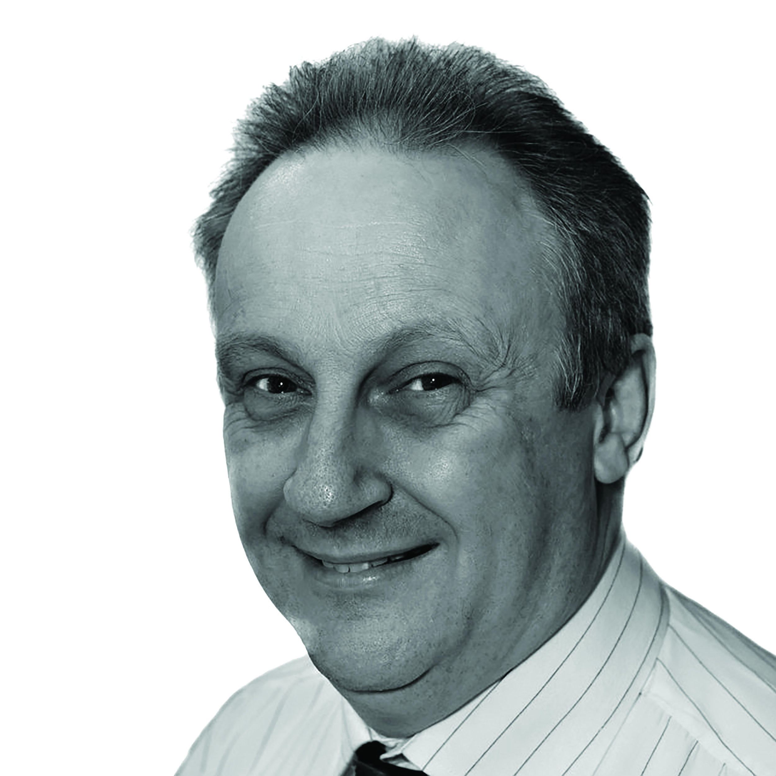 Dr Julian Spinks , GP, Writer and Vice Chairman of Kent Local Medical Committee and medical advisor to RLS-UK