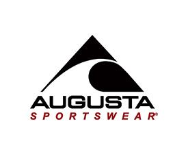 Sportswear - Uniforms - Fanwear