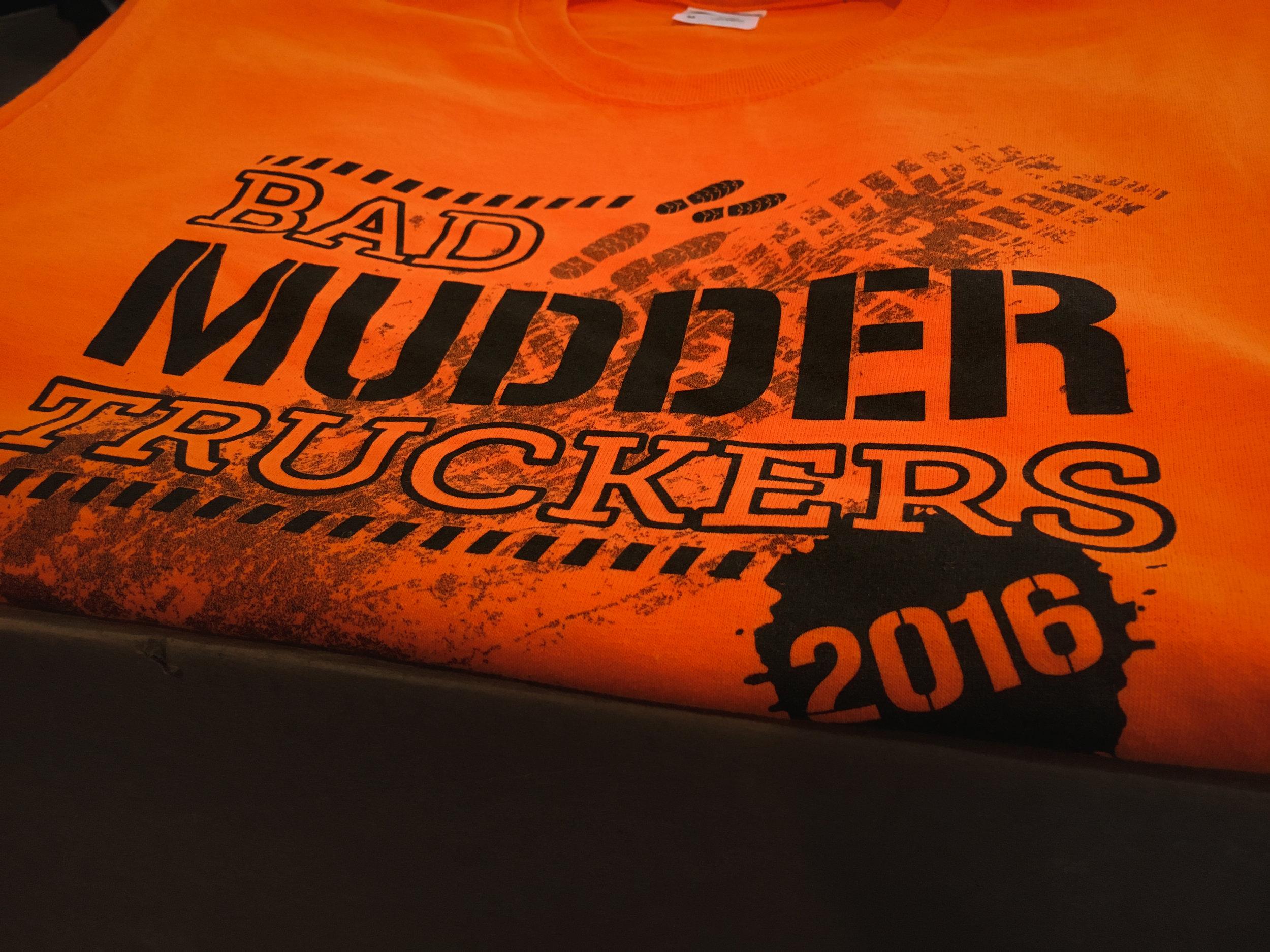 bad-mudder-truckers-orange-tee-edit.jpg