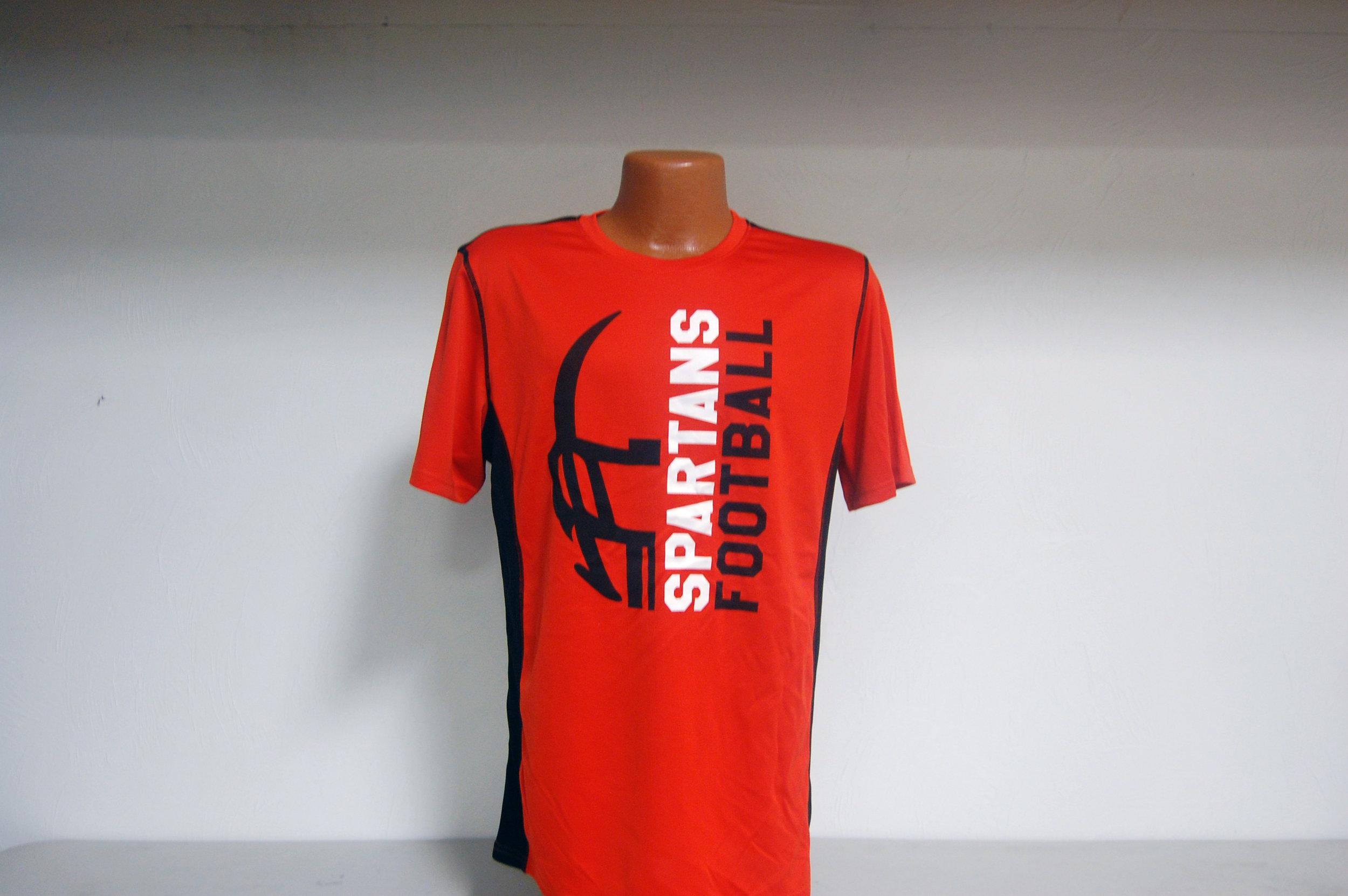 spartans-football-pennant-shadow-tee1_edit.jpg