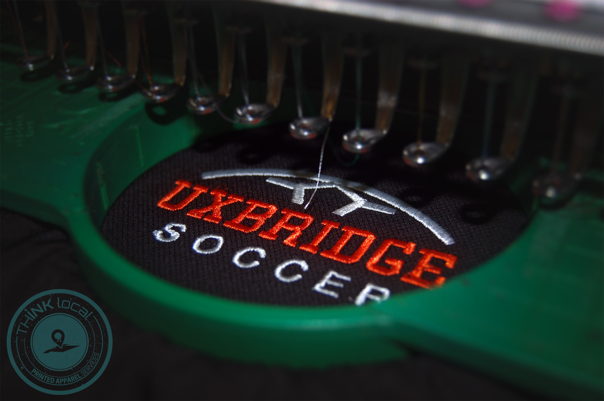 uxbridge-soccer-left-chest-close-up-fb-post.jpg