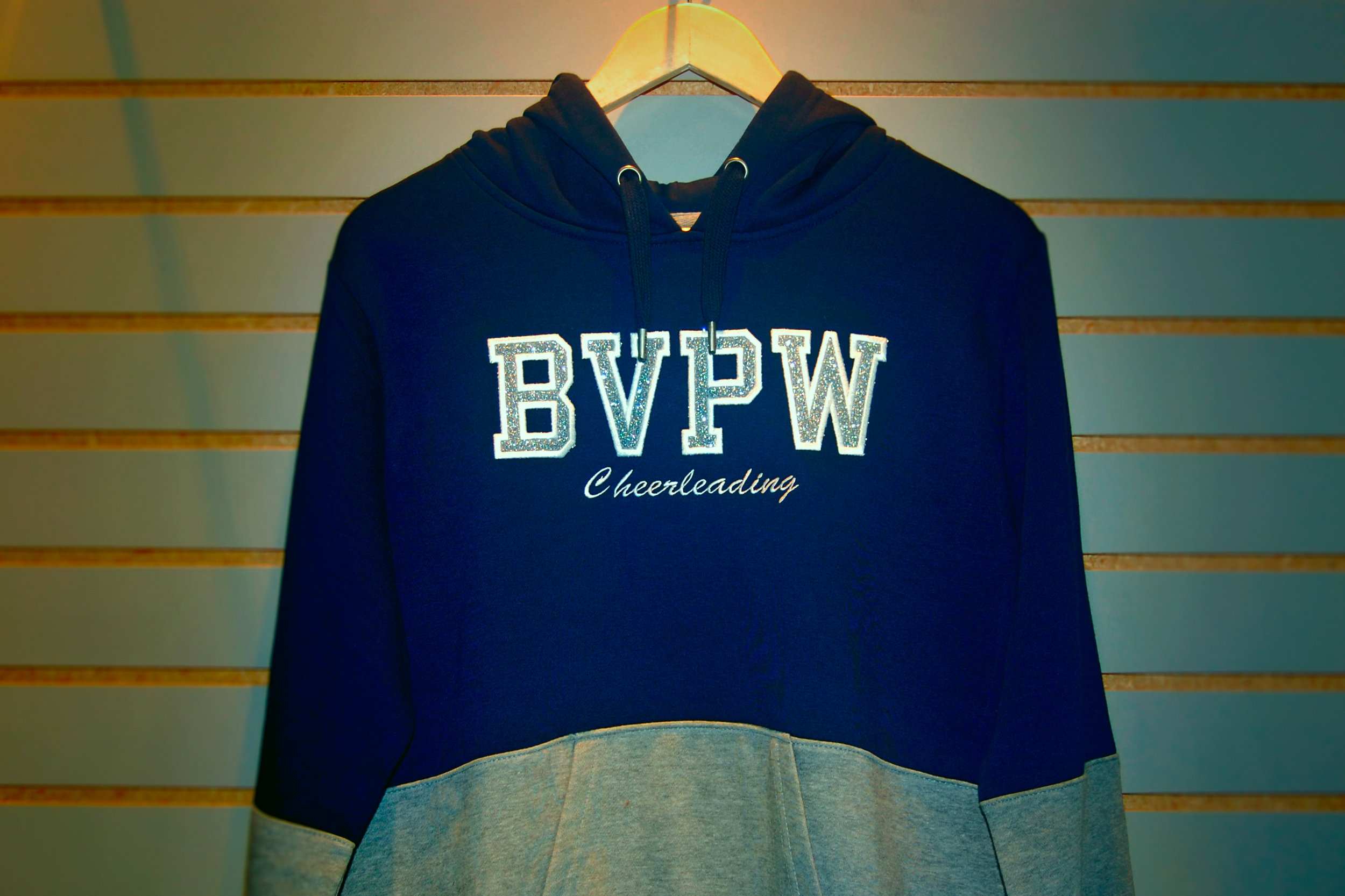bvpw-sparkle-applique-hoodie3_edit.jpg