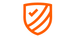 badge_icon.jpg