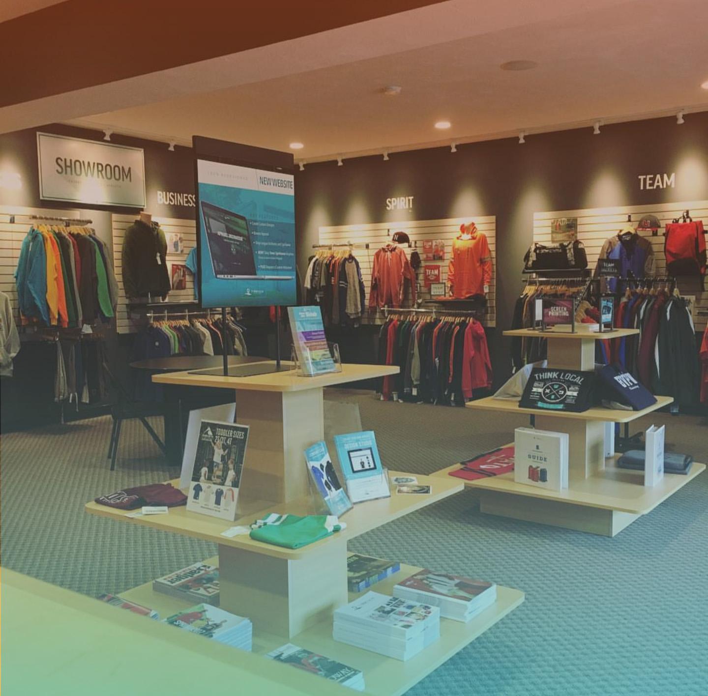 showroom-gradient.jpg