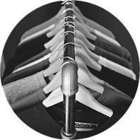 shirts_on_hangers.png