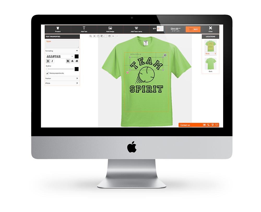 design_studio-deco-mac-mockup.jpg