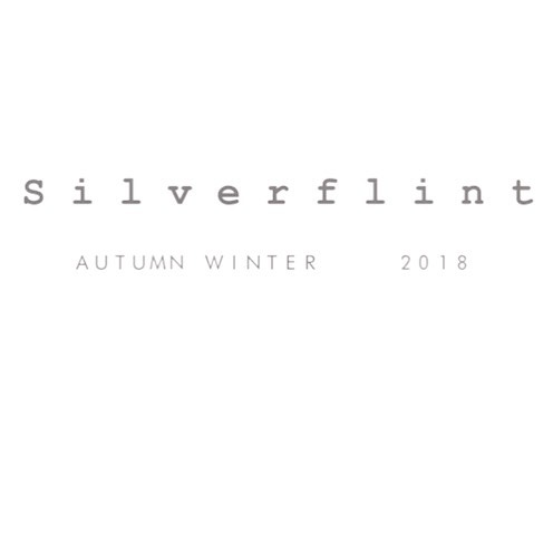**ANNOUNCEMENT** OUR NEW AW18 COLLECTION PREVIEW IS COMING SOON