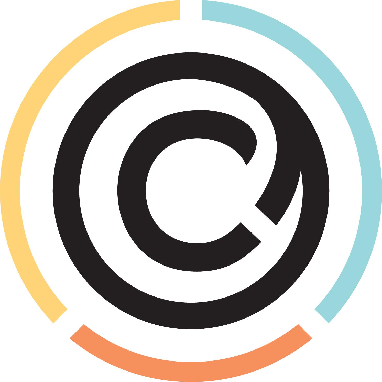 TC-icon.jpg