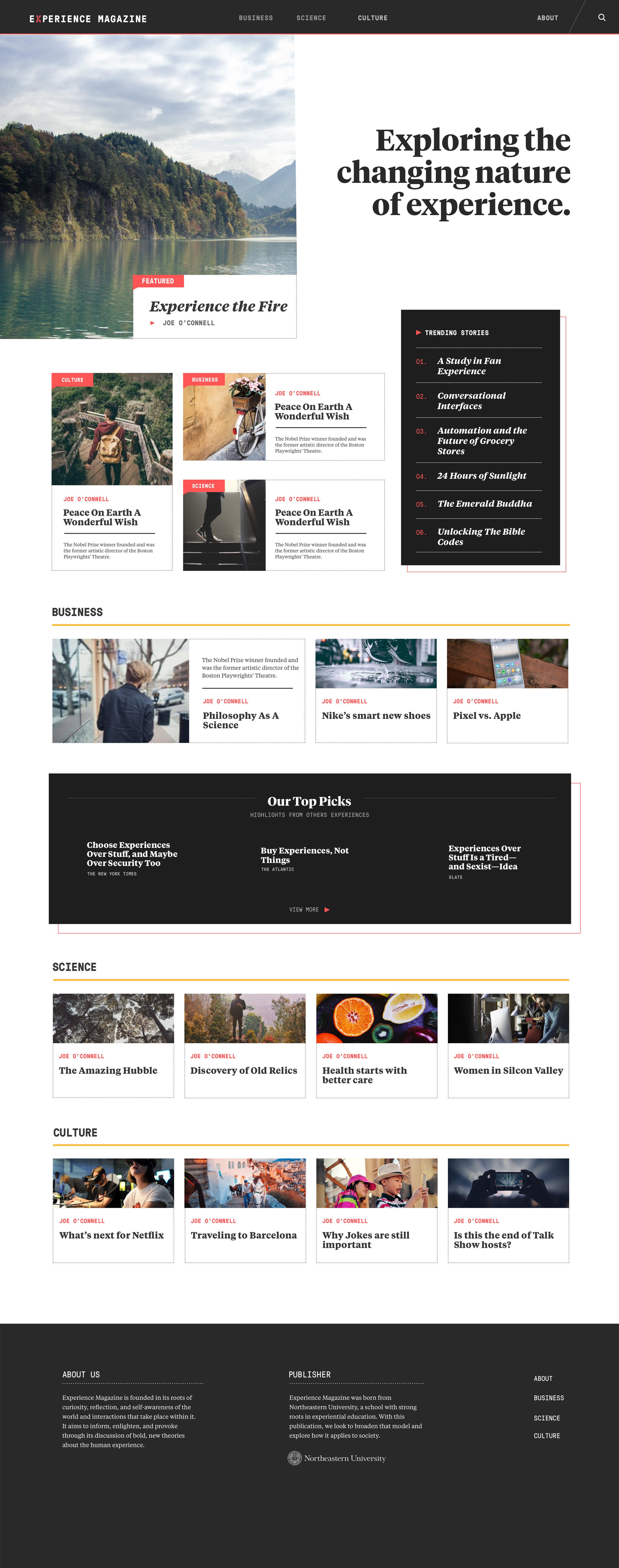 homepage-current copy 2.jpg