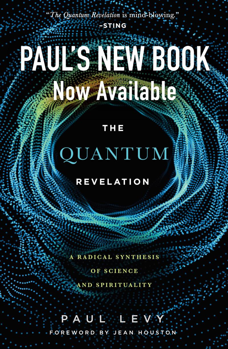 The-Quantum-Revelation-FC-promo-v2.jpg