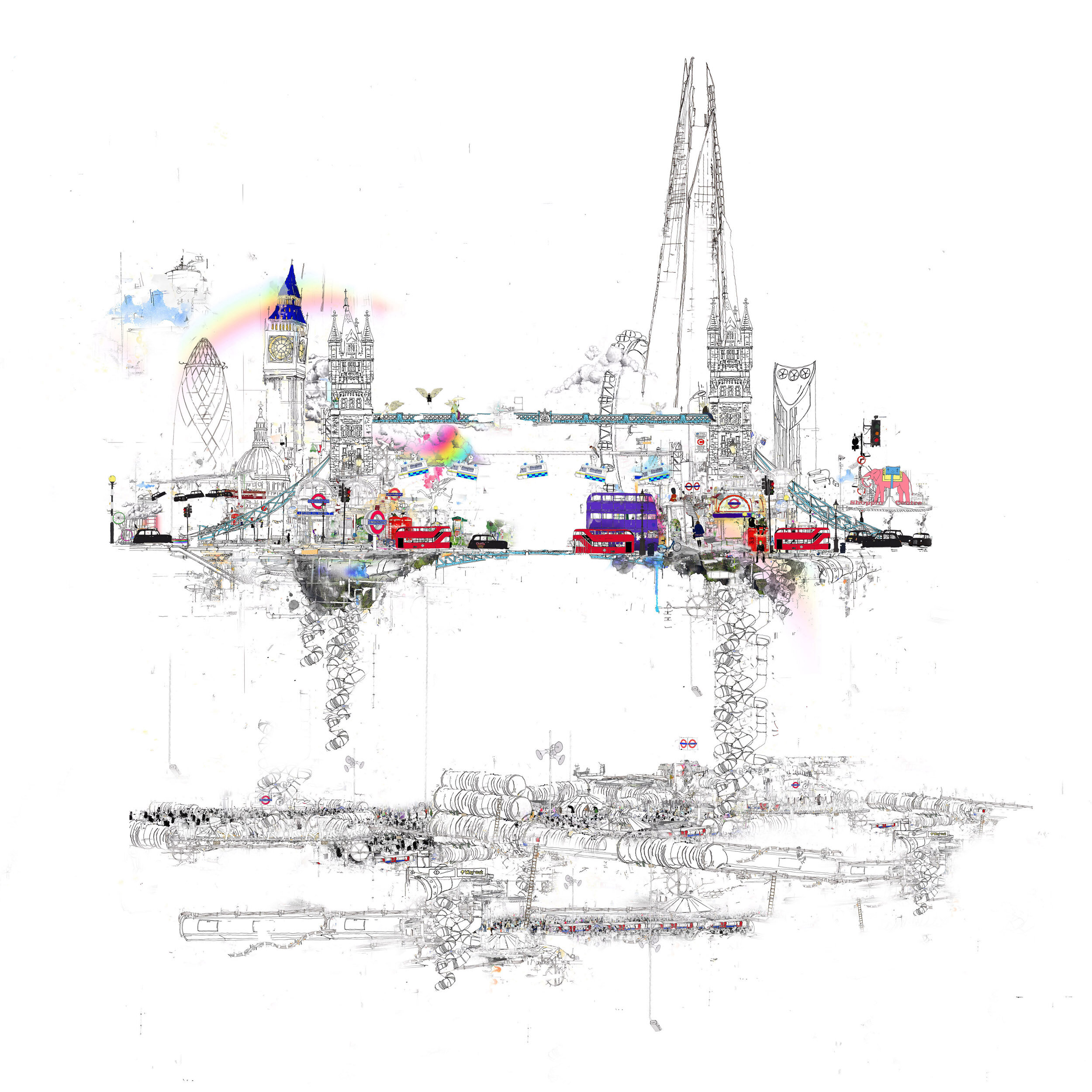 Tower Bridge Square.jpg