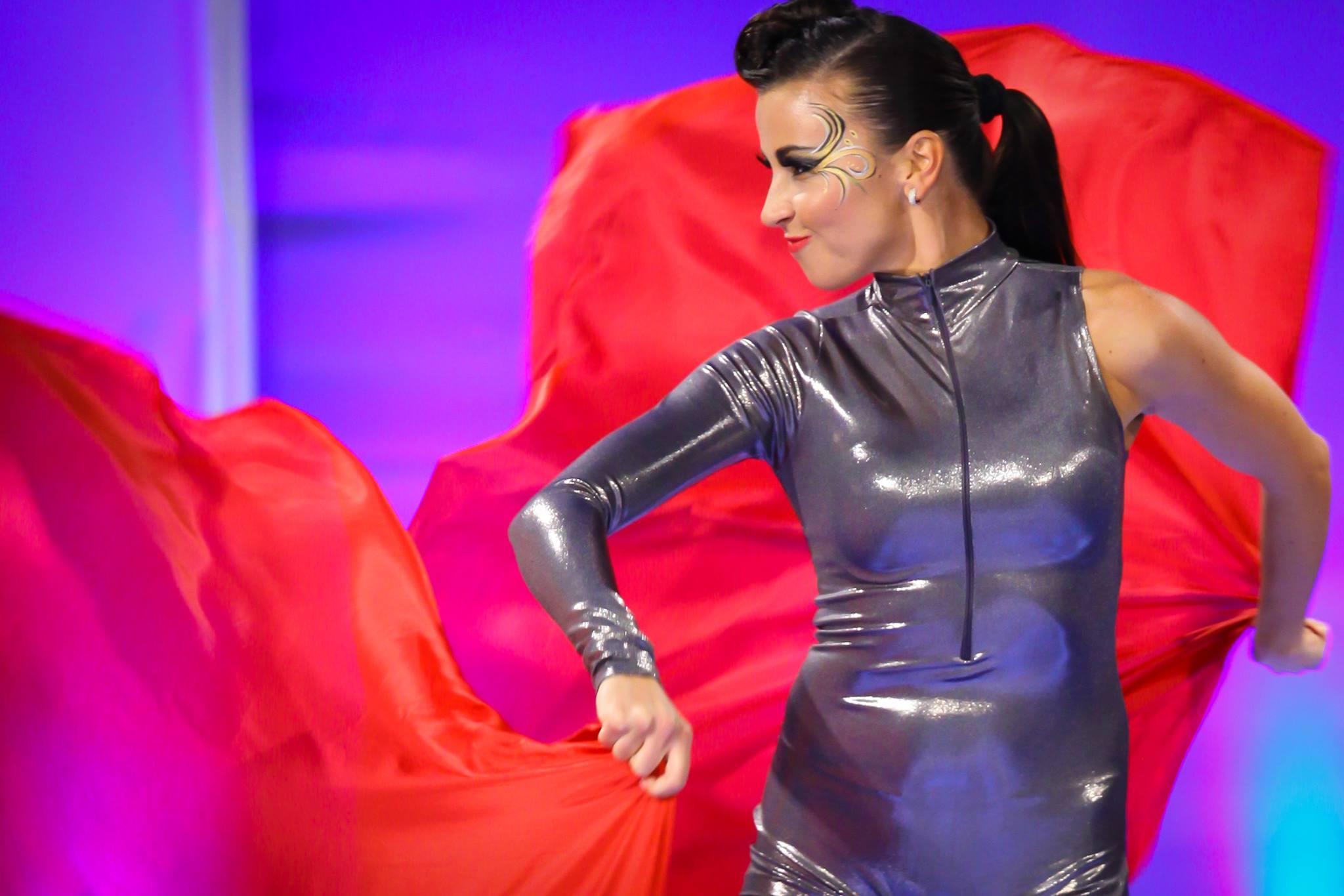 Silviya Red Flags Best copy.JPG