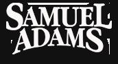 nitro-samuel-logo--en--c1f4032b-9139-4186-a96c-2059a72016a2.png