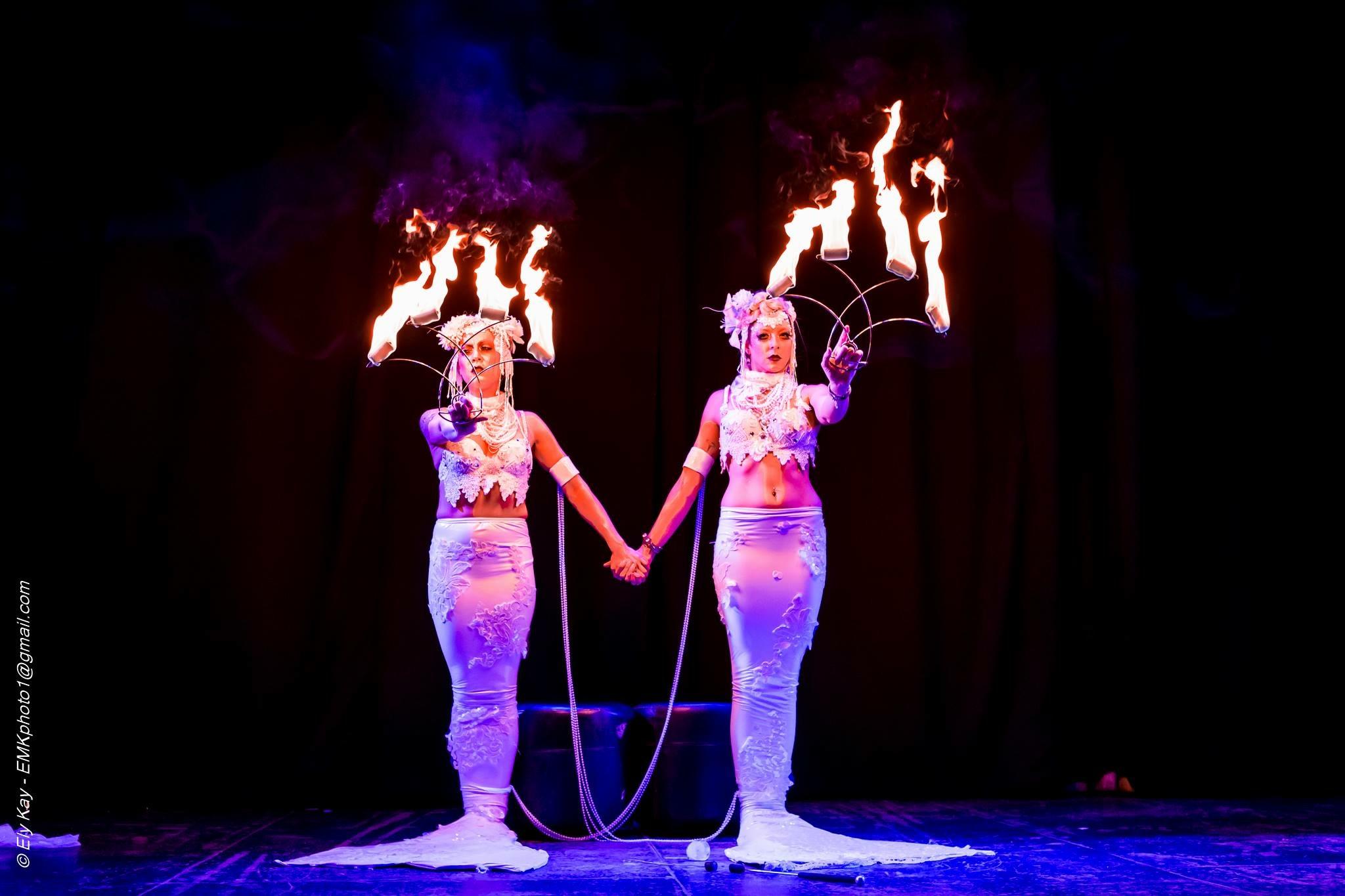 Fire Duo Mermaids.JPG