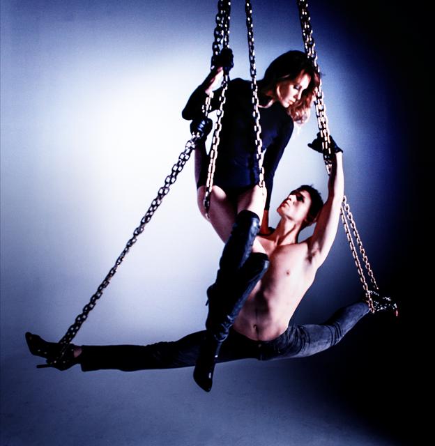 aerial chains duo megan nolan.png