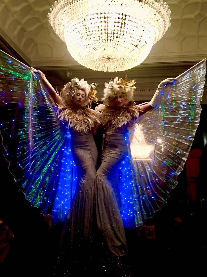 LED wings stilts.jpg