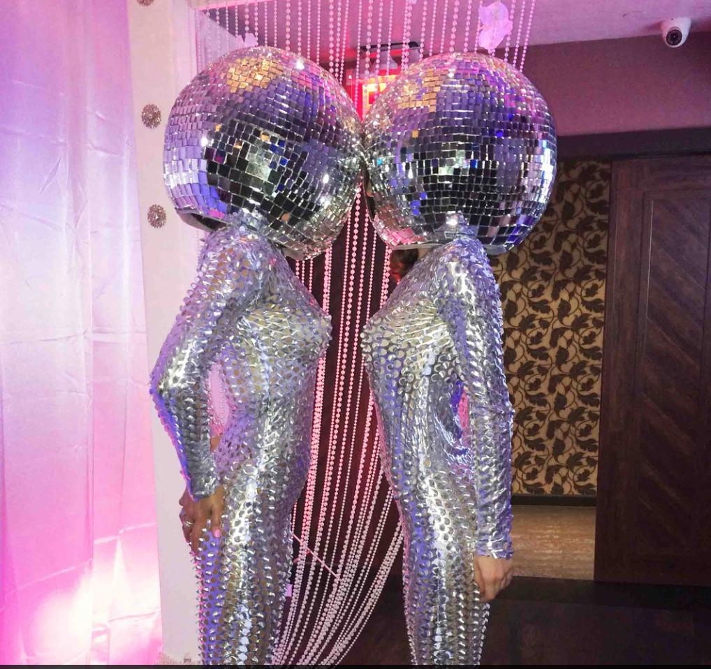disco ball head dancers.png