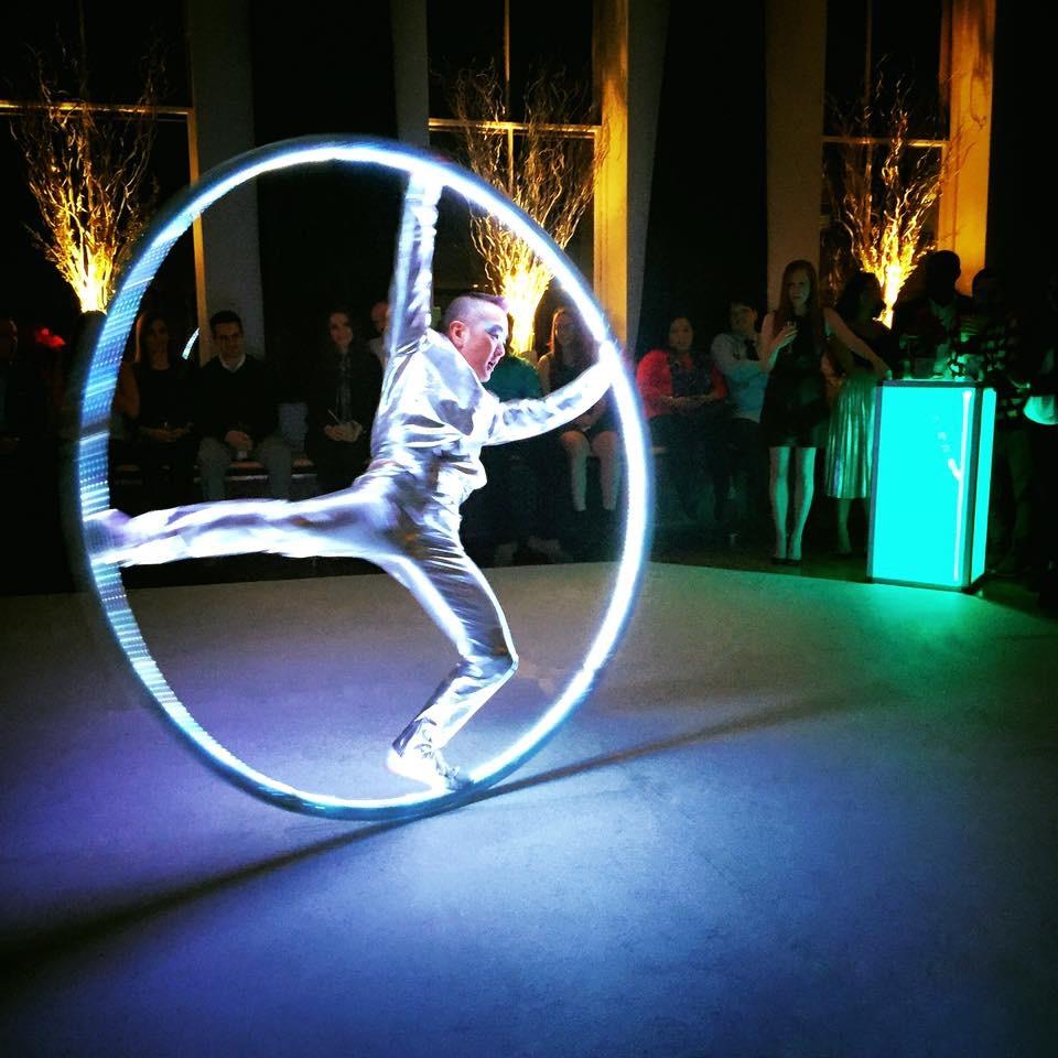 LED Cyr Wheel.JPG