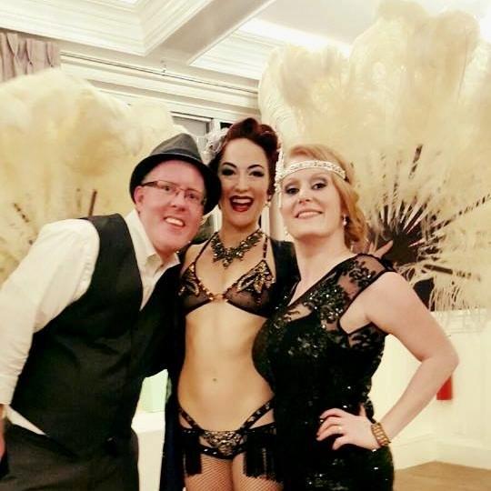 gatsby 1920s birthday burlesque act.jpg