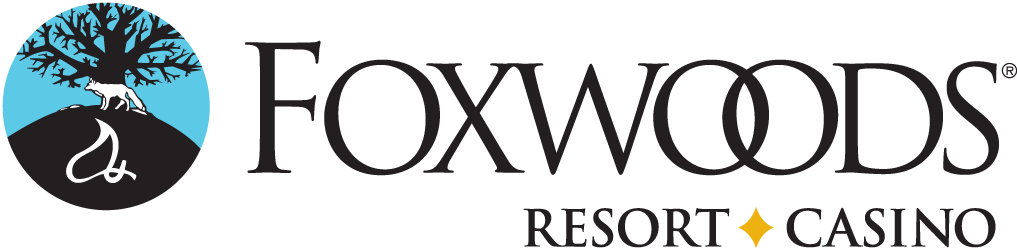 foxwoods-logo.png