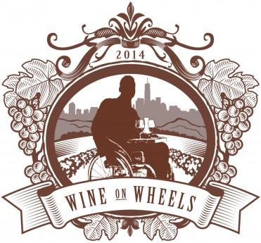 wow2014_logo.jpg