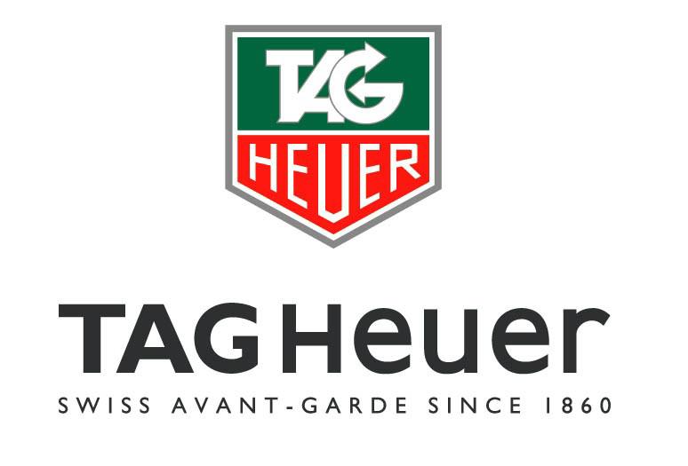 tag-heuer-logo.jpg