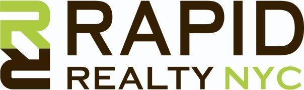Rapid-Realty_logo.jpeg