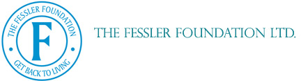 FesslerLogoSmall.jpg