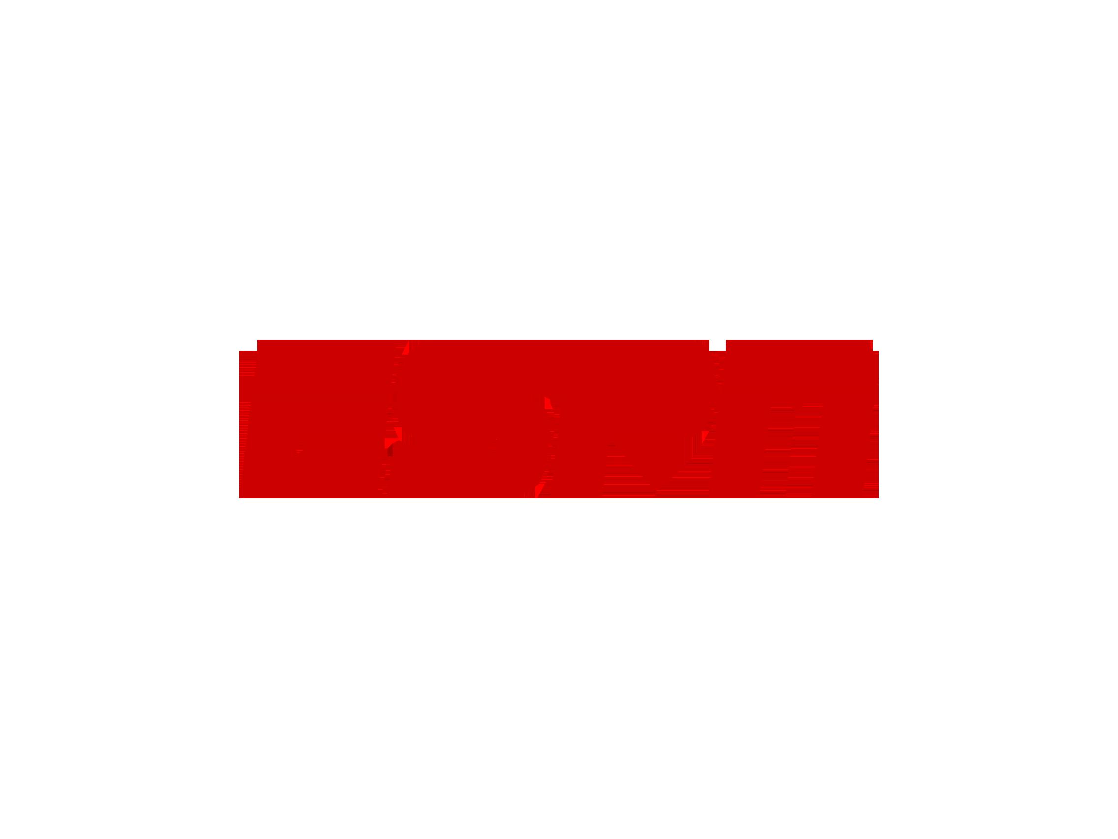 ESPN-logo-wordmark copy.png