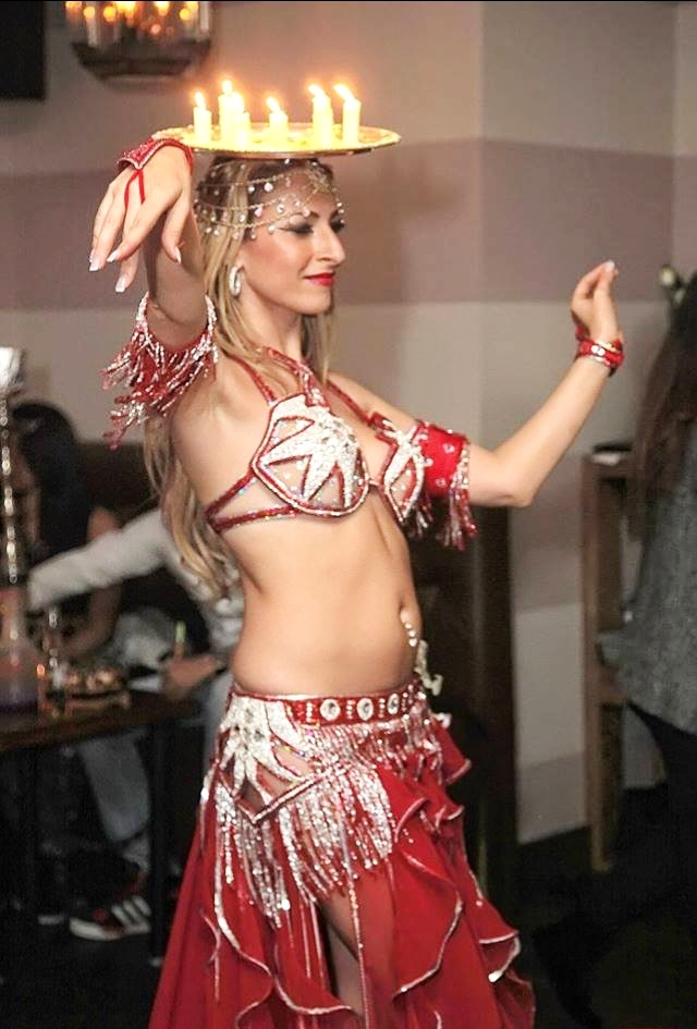 Belly Dancer candelabra head.jpg