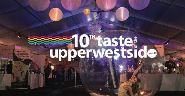 10th taste tuws promo.jpg