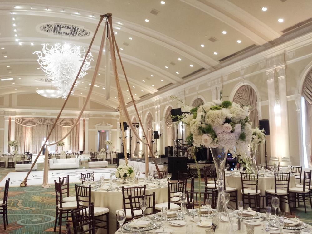 Tripod Aerial Portable Rig for Wedding.jpg