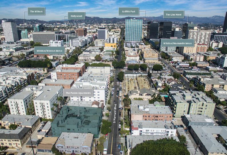 855 S Harvard Location Aerial.jpg
