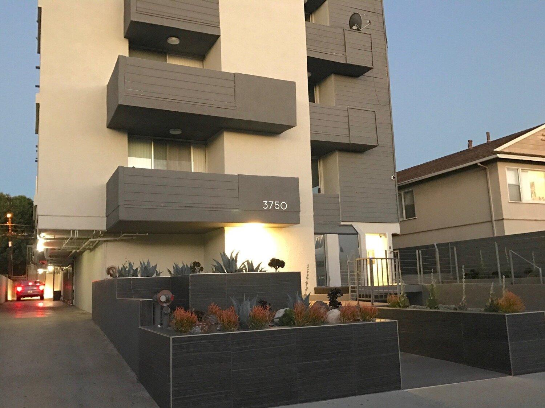 Vinton House - 3750 Vinton Ave, Los Angeles, CA 9003420 Units