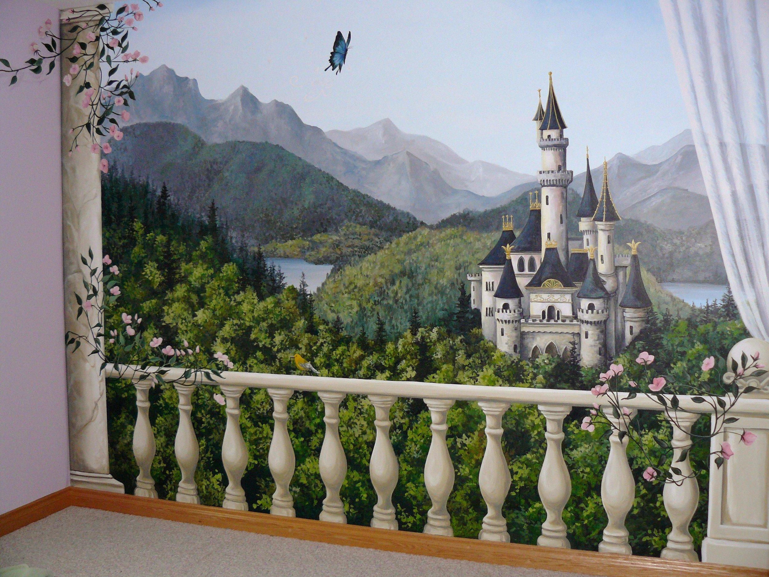 Princess room.JPG
