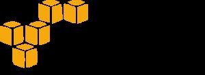amazon web services-logo.png