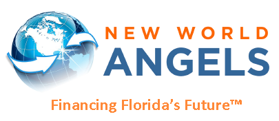 new world angels-logo.png