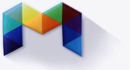 MTech Logo.png