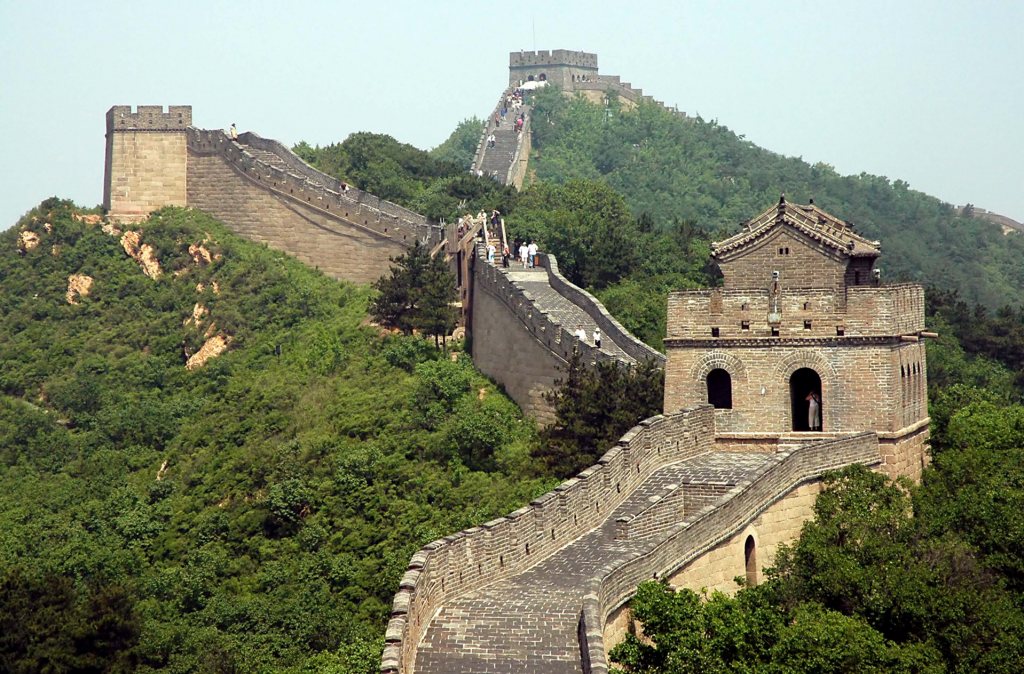 Great-Wall.png