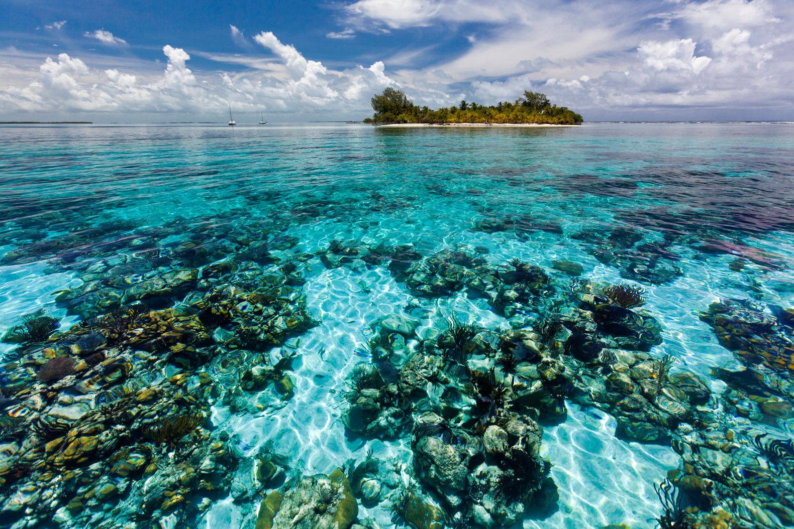 Belize-Barrier-Reef.jpg