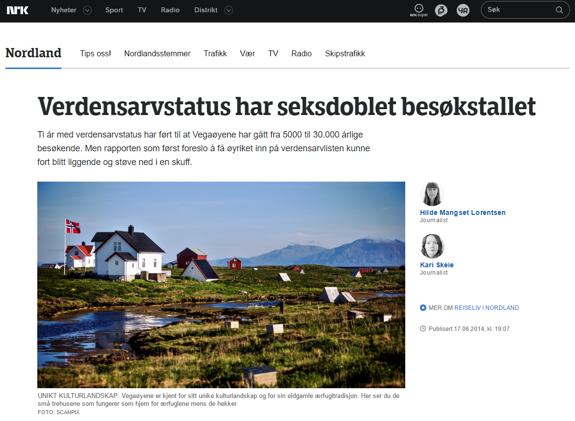 NRK.png