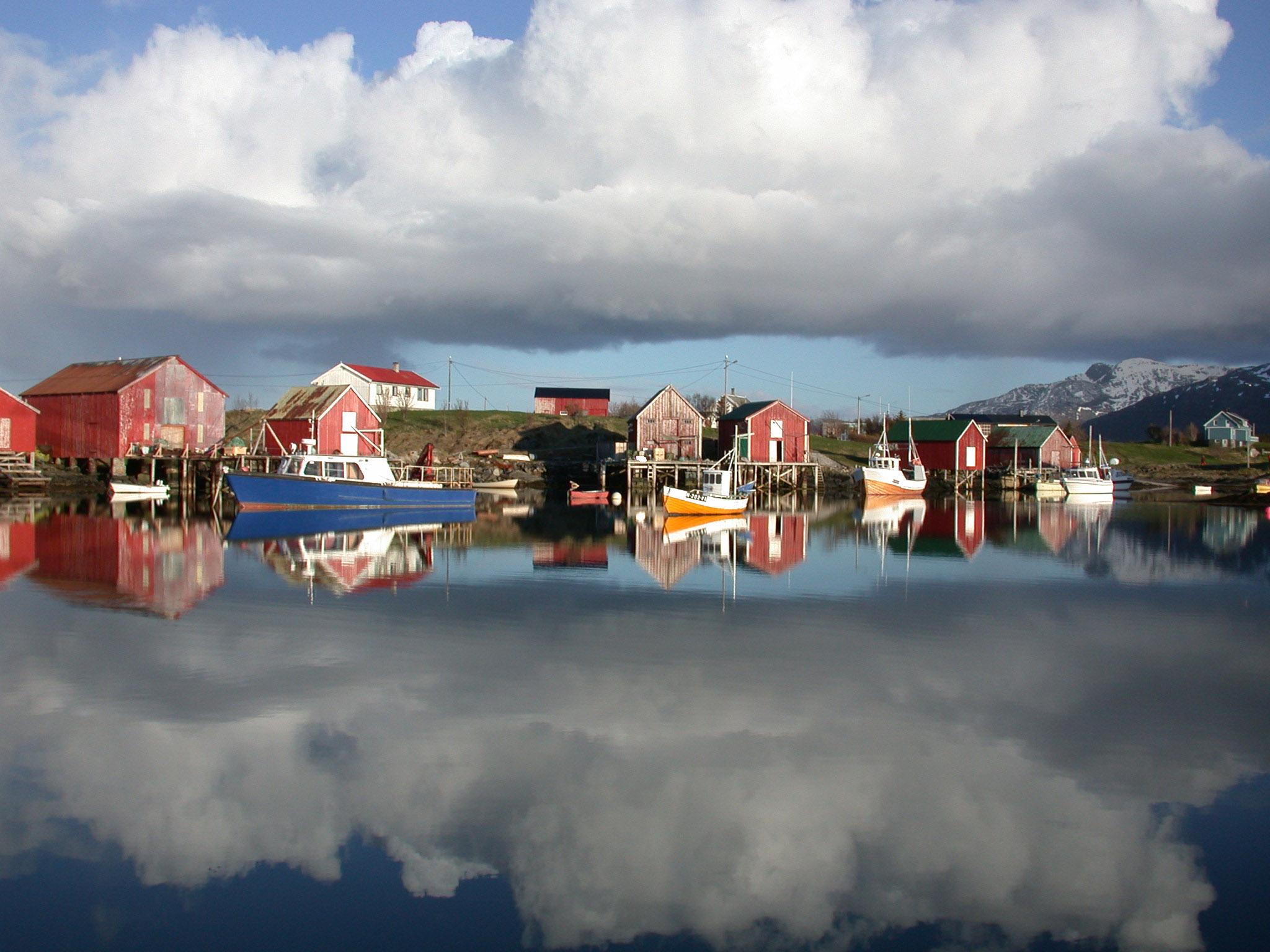 vallsjøhavna2.jpg