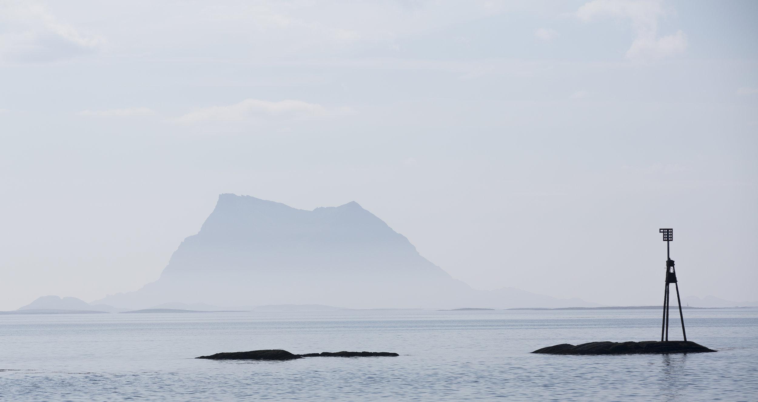 Søla. Foto: Kathrine Sørgård