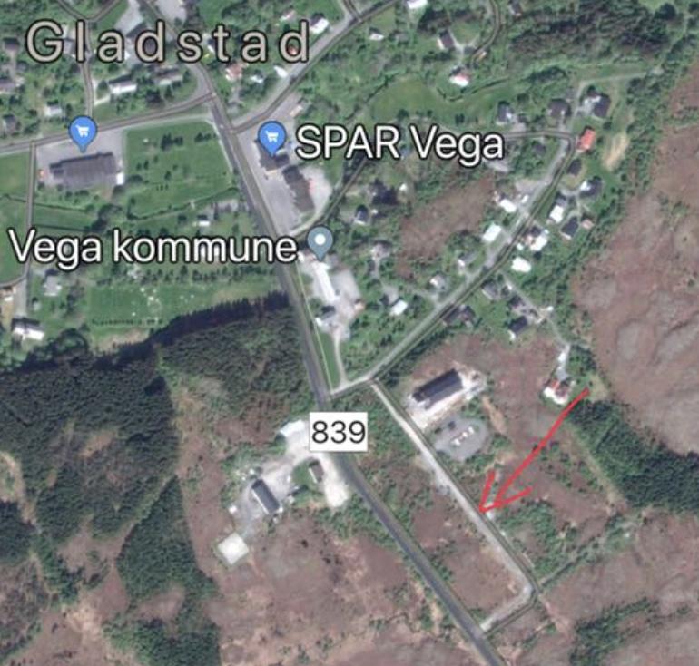 Bobiltømming Vega.png