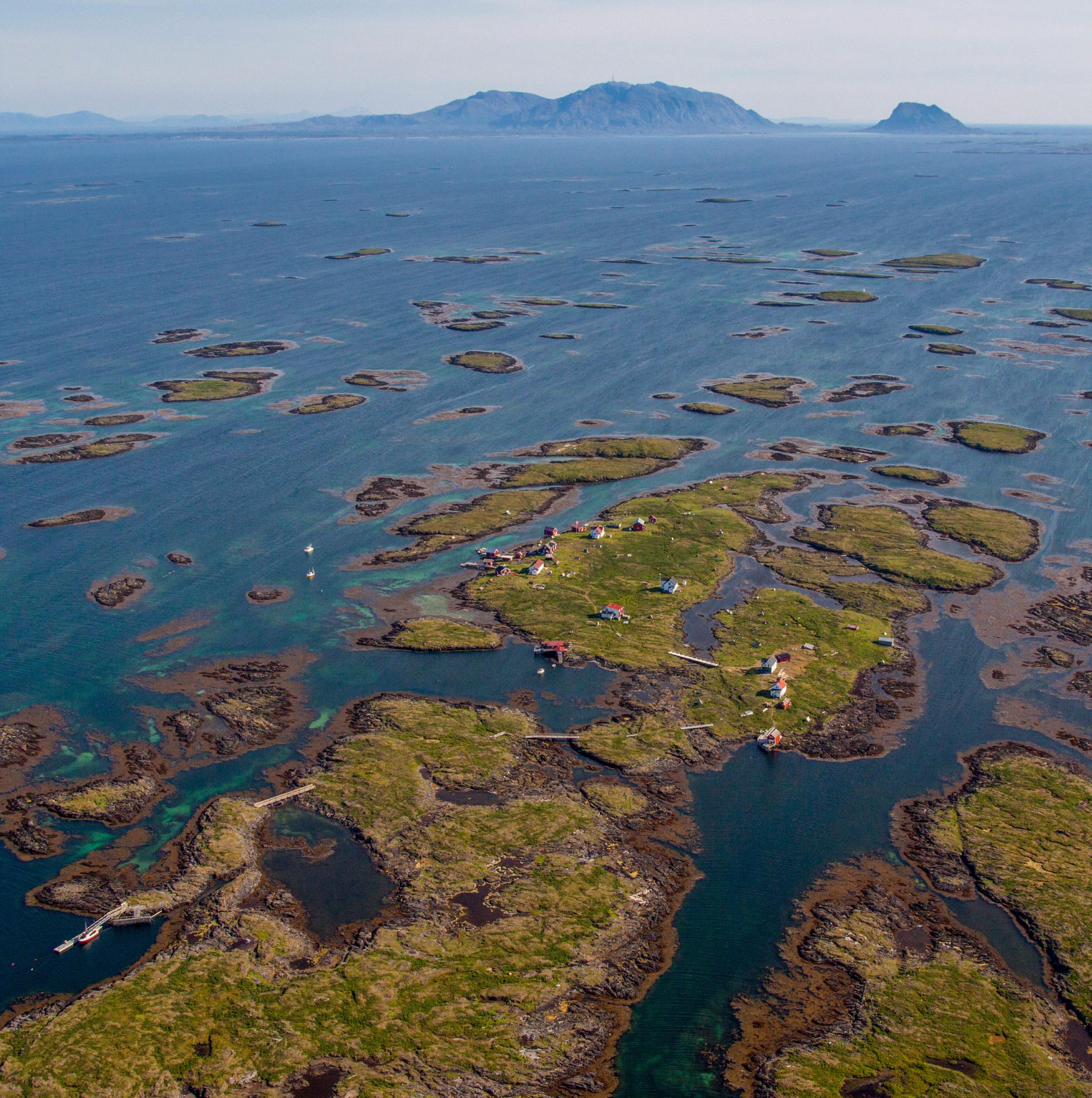 omTrollfjellGeopark -