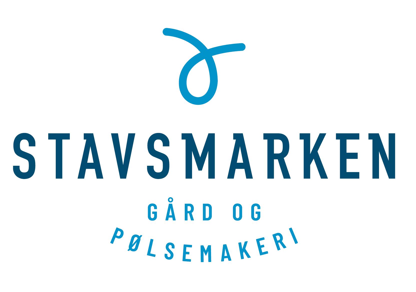 Skjermbilde 2019-05-31 kl. 12.38.57.png