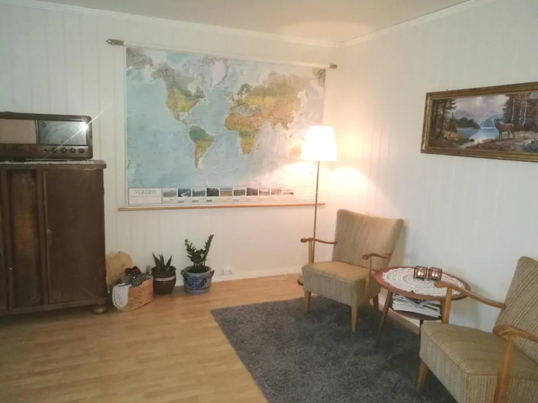Skjermbilde 2019-06-24 kl. 15.38.07.png