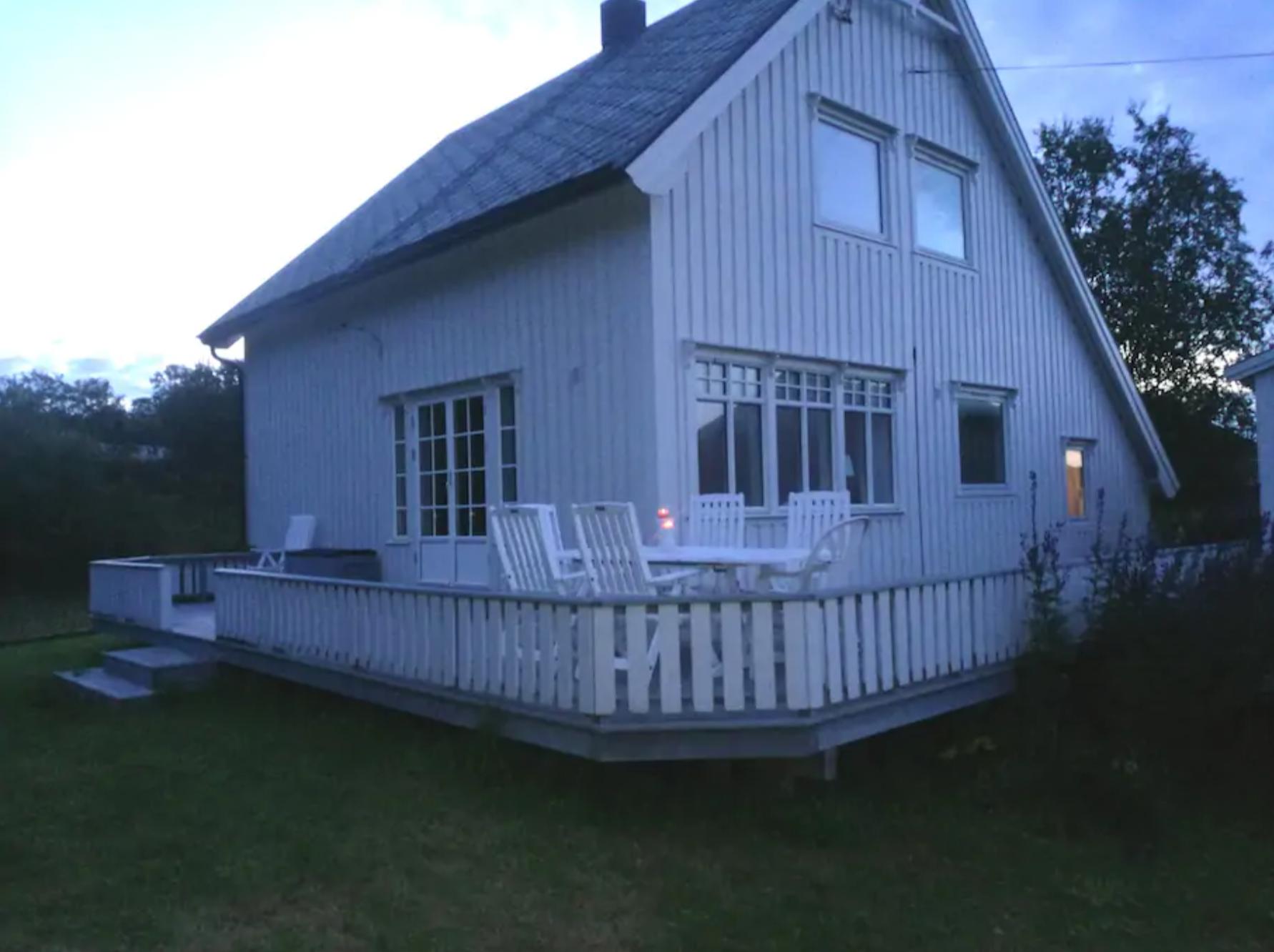 Skjermbilde 2019-06-24 kl. 15.39.14.png