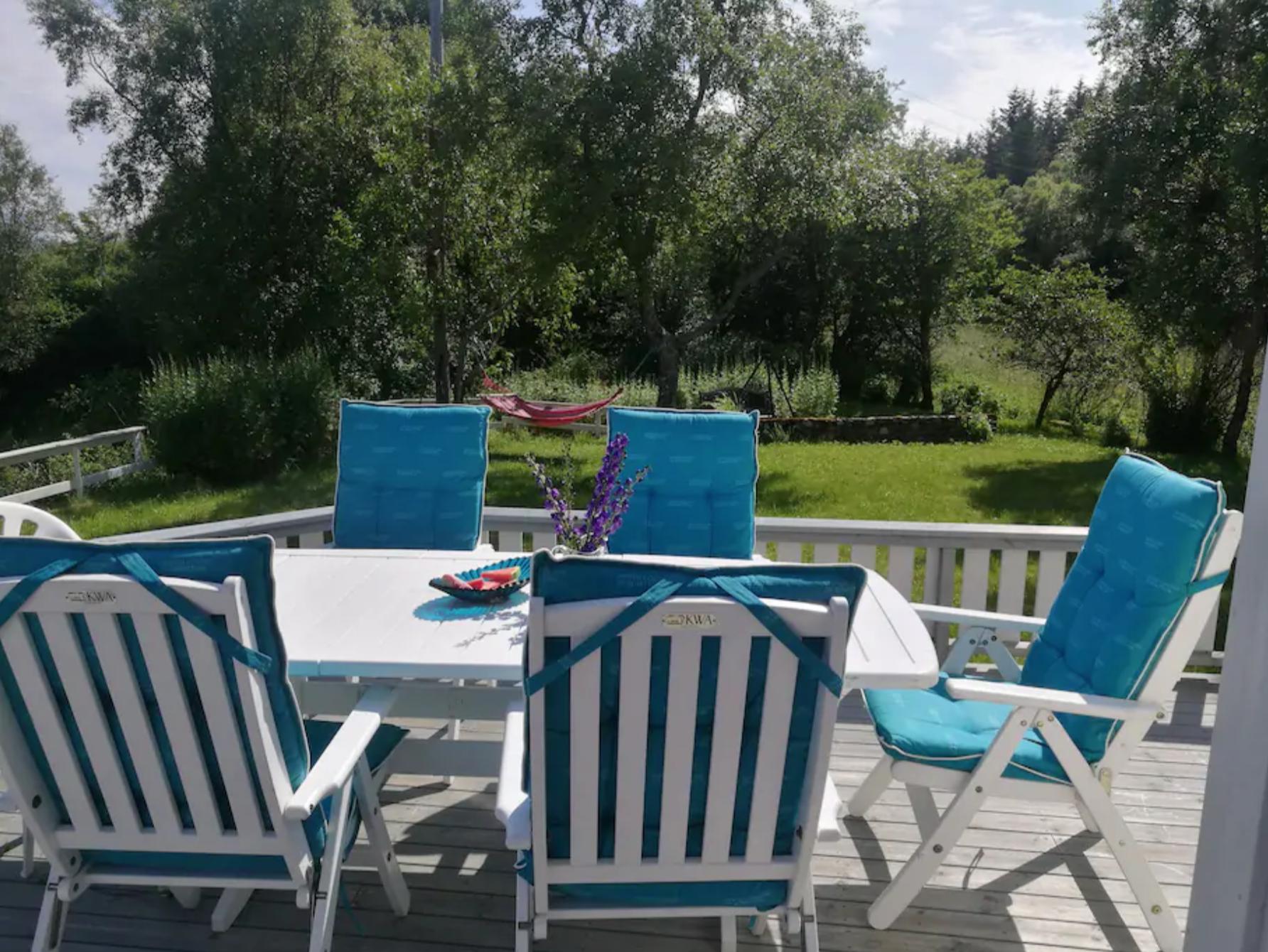 Skjermbilde 2019-06-24 kl. 15.39.29.png