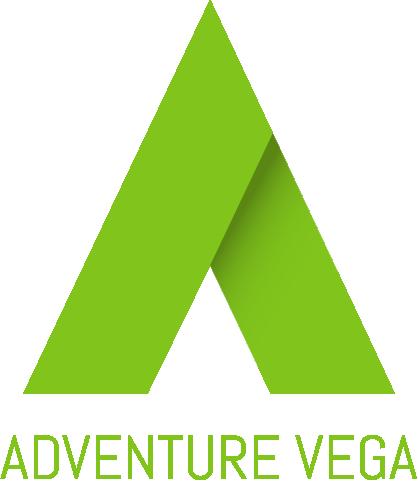 Logo grønn liten.png